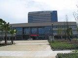 崇州人民医院